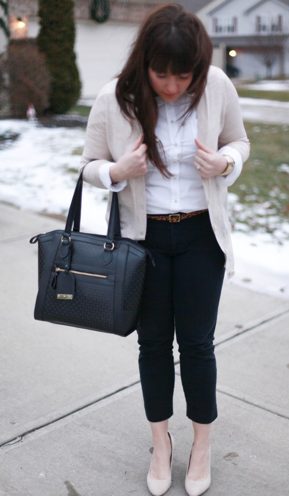 Going Neutral in Basics